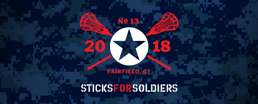 This+years+logo+for+the+13th+Annual+Sticks+For+Soldiers.