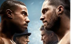 Creed II Is a Complete Knockout!