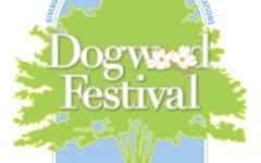 The 84th Annual Dogwood Festival