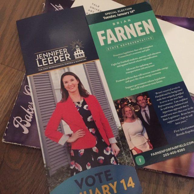 Special+Election+Flyers+-+Harper+Treschuk