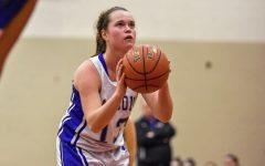 High Hope for Ludlowe Basketball