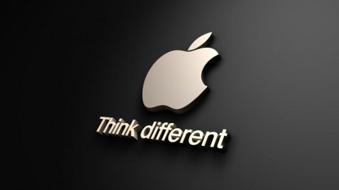 Apple: From Daring Innovation to Elitist Stagnation