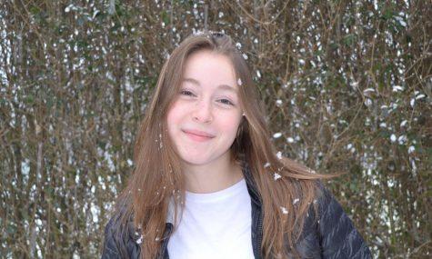 Photo of Beah Rogers