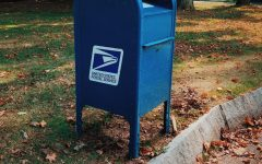 The USPS Controversy: More Fuel for the Partisan Divide