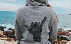 One Ocean One Love Sweatshirts - https://oneoceanoneloveshop.com/collections/womens-sweatshirts