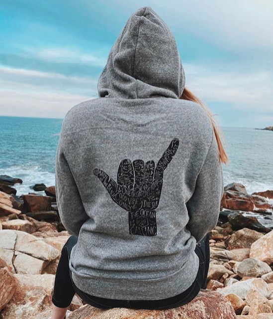 One+Ocean+One+Love+Sweatshirts+-+https%3A%2F%2Foneoceanoneloveshop.com%2Fcollections%2Fwomens-sweatshirts