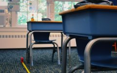Administrators Release New Plans as Return to School Approaches