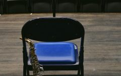 Music in the Fall: State Issues New K-12 Guidelines