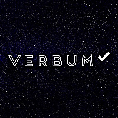 Verbum, an organization created by FLHS junior Allen Yao, aims to spark political discourse. They recently held a charity drive for the humanitarian crisis in Yemen.