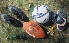 Sports and Safety: A Delicate Balance