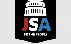 Bipartisan Discussion and Civic Engagement: The FLHS Junior State of America Club