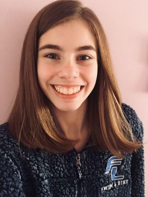 Emma Gildersleeve