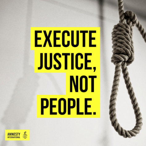 On January 16, Dustin John Higgs was the 13th person executed by the US government since the Trump administration resumed the death penalty in July 2020.