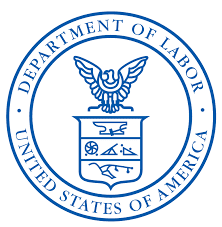The Department of Labor recently announced that the unemployment rate was at 6.2% in February 2021.