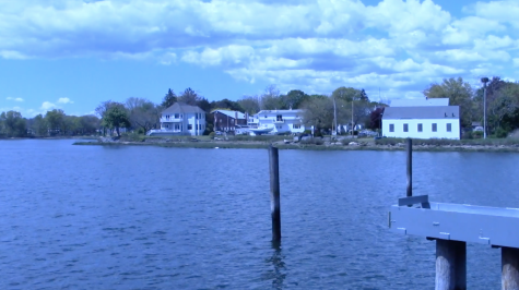 Ludlowe Students Create Documentary Highlighting Preservation of Long Island Sound