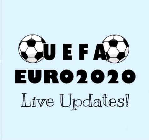 EUROS: Netherlands Beat Ukraine in a STUNNING FIVE GOAL Match
